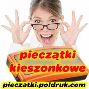 stemple_katowice_ekspres